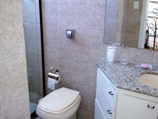 Foto 13 apartamento 4 quartos cidade jardim - cod: 108731