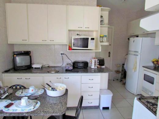 Foto 14 apartamento 4 quartos cidade jardim - cod: 108731