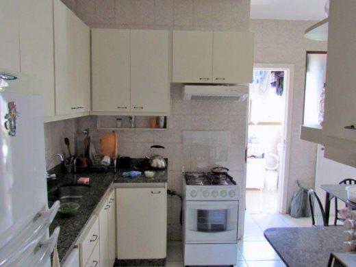 Foto 15 apartamento 4 quartos cidade jardim - cod: 108731