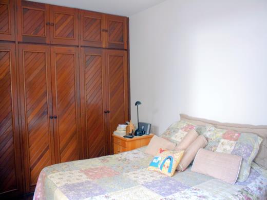Foto 4 apartamento 4 quartos sion - cod: 108759