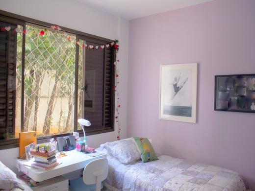 Foto 5 apartamento 4 quartos sion - cod: 108759