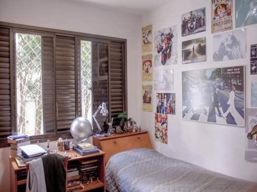 Foto 6 apartamento 4 quartos sion - cod: 108759
