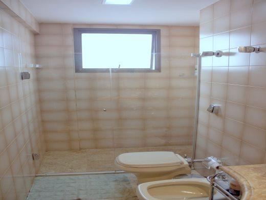 Foto 8 apartamento 4 quartos sion - cod: 108759