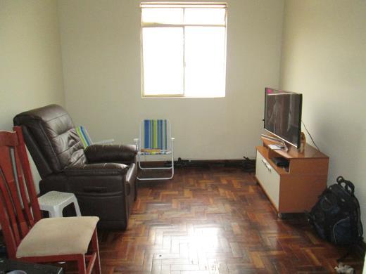 Foto 1 apartamento 3 quartos padre eustaquio - cod: 108775