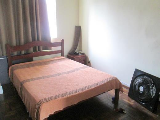 Foto 2 apartamento 3 quartos padre eustaquio - cod: 108775