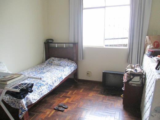 Foto 3 apartamento 3 quartos padre eustaquio - cod: 108775