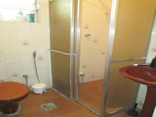 Foto 4 apartamento 3 quartos padre eustaquio - cod: 108775