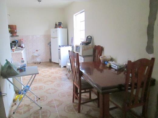 Foto 5 apartamento 3 quartos padre eustaquio - cod: 108775