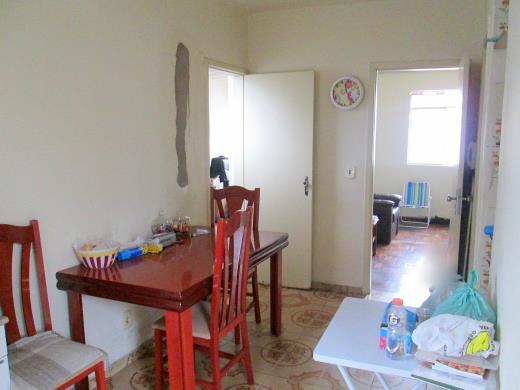 Foto 6 apartamento 3 quartos padre eustaquio - cod: 108775