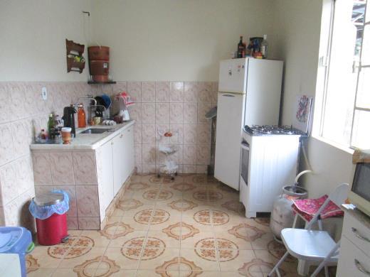 Foto 7 apartamento 3 quartos padre eustaquio - cod: 108775