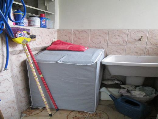 Foto 8 apartamento 3 quartos padre eustaquio - cod: 108775