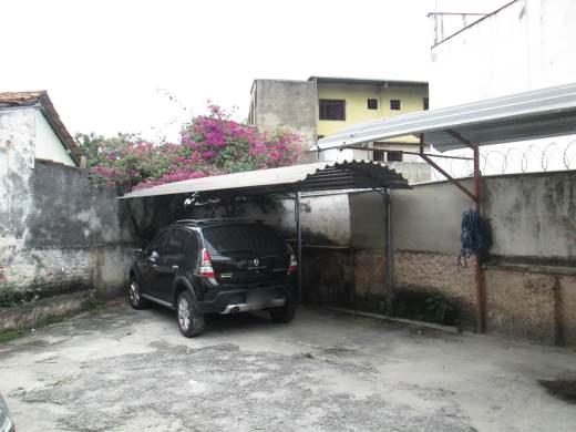 Foto 9 apartamento 3 quartos padre eustaquio - cod: 108775