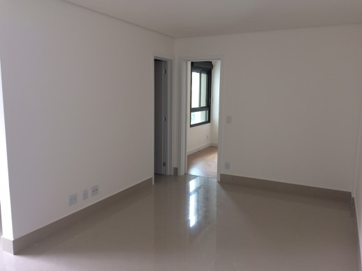 Foto 1 apartamento 1 quarto vila da serra - cod: 108782
