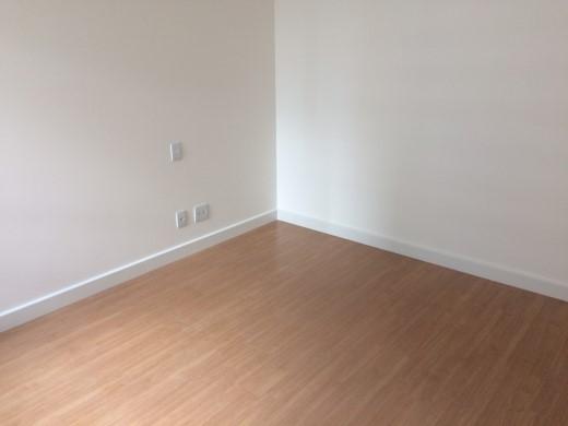 Foto 3 apartamento 1 quarto vila da serra - cod: 108782