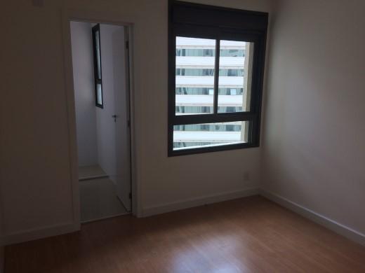 Foto 5 apartamento 1 quarto vila da serra - cod: 108782