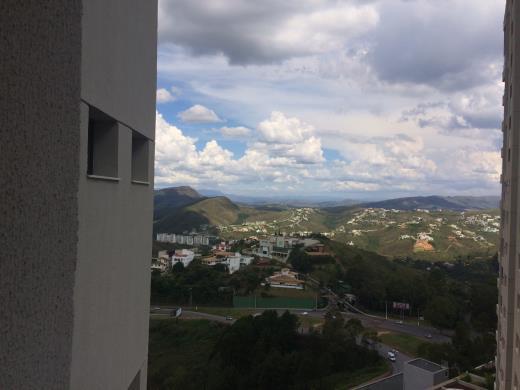 Foto 9 apartamento 1 quarto vila da serra - cod: 108782