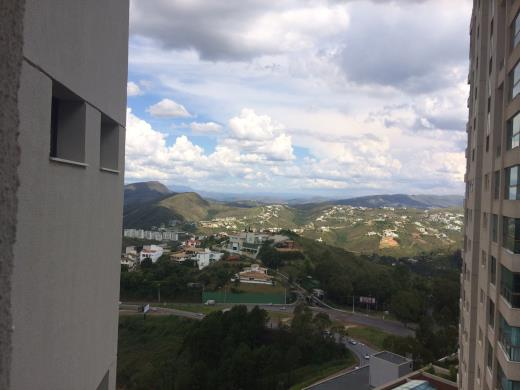 Foto 10 apartamento 1 quarto vila da serra - cod: 108782