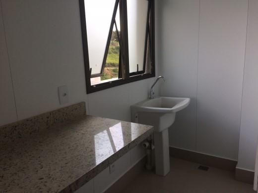Foto 13 apartamento 1 quarto vila da serra - cod: 108782