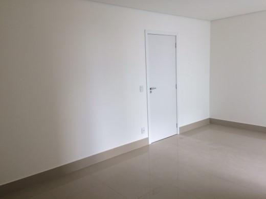 Foto 15 apartamento 1 quarto vila da serra - cod: 108782