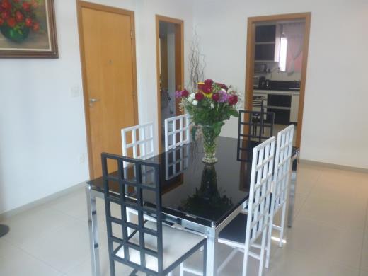 Foto 1 apartamento 4 quartos buritis - cod: 108792
