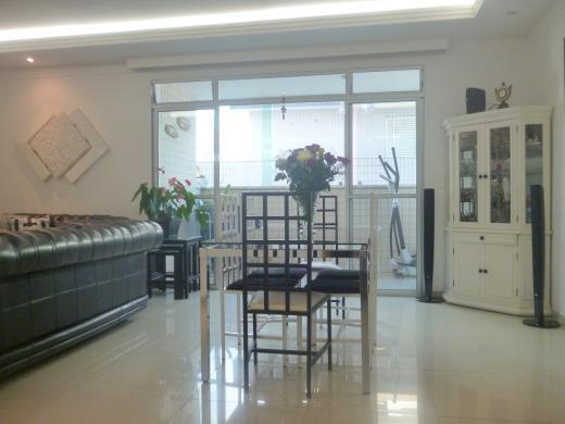 Foto 3 apartamento 4 quartos buritis - cod: 108792