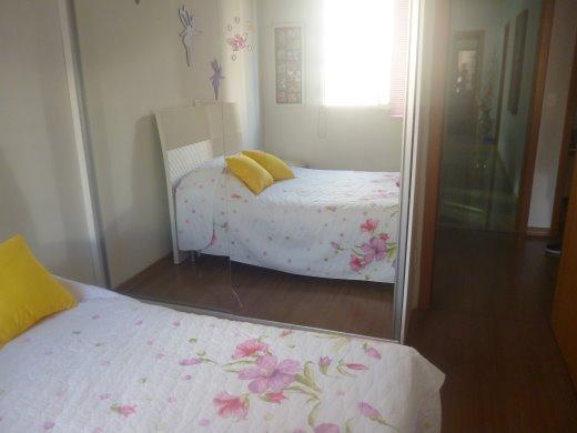 Foto 7 apartamento 4 quartos buritis - cod: 108792