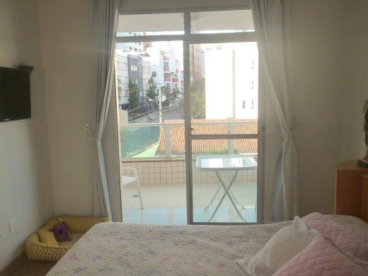 Foto 8 apartamento 4 quartos buritis - cod: 108792