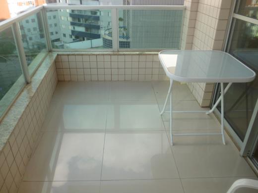 Foto 9 apartamento 4 quartos buritis - cod: 108792