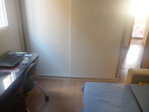 Foto 10 apartamento 4 quartos buritis - cod: 108792