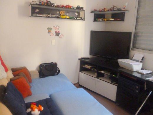 Foto 11 apartamento 4 quartos buritis - cod: 108792