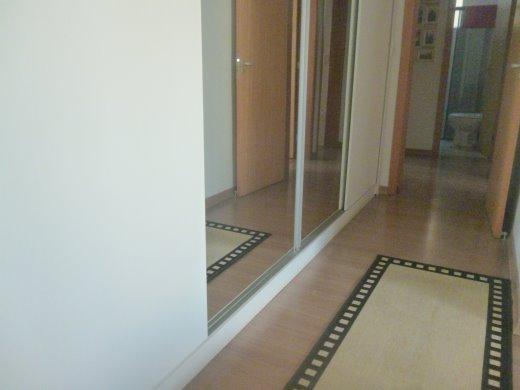 Foto 12 apartamento 4 quartos buritis - cod: 108792