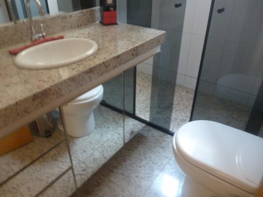 Foto 14 apartamento 4 quartos buritis - cod: 108792