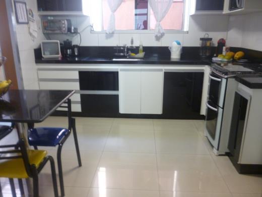 Foto 15 apartamento 4 quartos buritis - cod: 108792