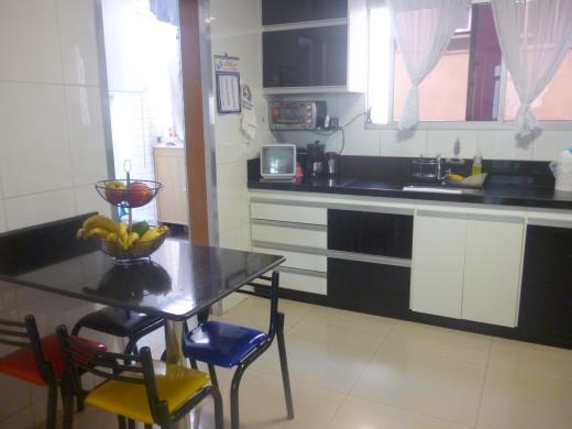 Foto 16 apartamento 4 quartos buritis - cod: 108792