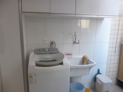 Foto 17 apartamento 4 quartos buritis - cod: 108792