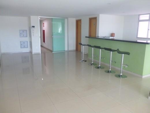 Foto 18 apartamento 4 quartos buritis - cod: 108792