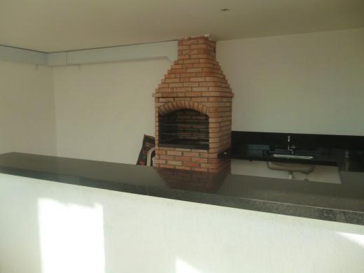 Foto 19 apartamento 4 quartos buritis - cod: 108792
