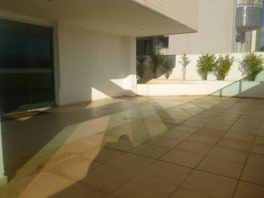 Foto 20 apartamento 4 quartos buritis - cod: 108792