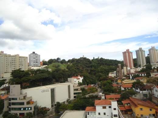 Foto 9 apart hotel 1 quarto cidade jardim - cod: 108794
