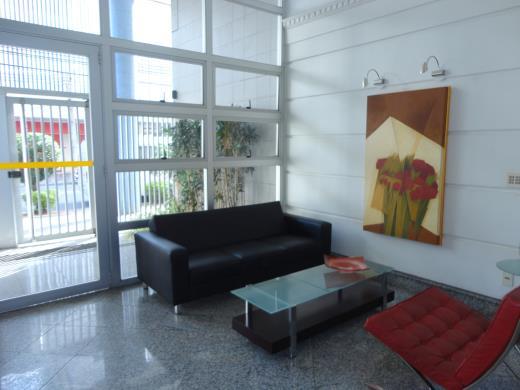 Foto 1 apartamento 2 quartos cidade jardim - cod: 108803