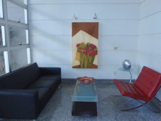 Foto 2 apartamento 2 quartos cidade jardim - cod: 108803