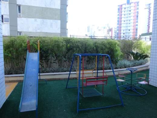 Foto 3 apartamento 2 quartos cidade jardim - cod: 108803