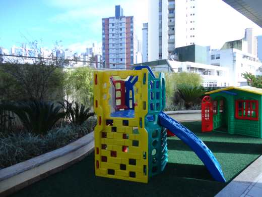Foto 4 apartamento 2 quartos cidade jardim - cod: 108803
