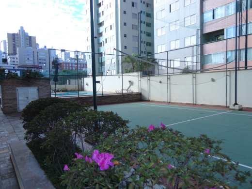 Foto 5 apartamento 2 quartos cidade jardim - cod: 108803