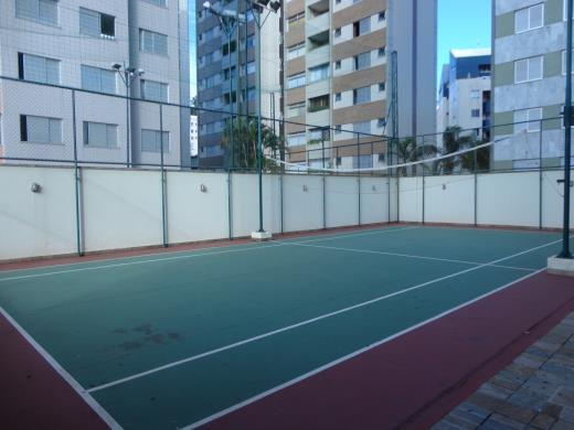 Foto 6 apartamento 2 quartos cidade jardim - cod: 108803