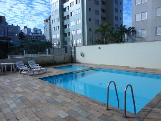 Foto 7 apartamento 2 quartos cidade jardim - cod: 108803