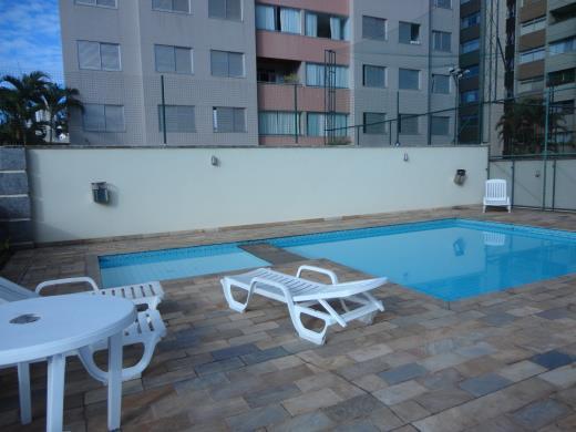 Foto 8 apartamento 2 quartos cidade jardim - cod: 108803