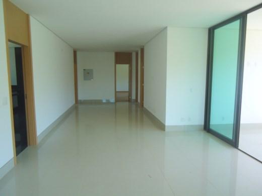 Foto 3 apartamento 4 quartos belvedere - cod: 108812