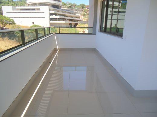 Foto 5 apartamento 4 quartos belvedere - cod: 108812