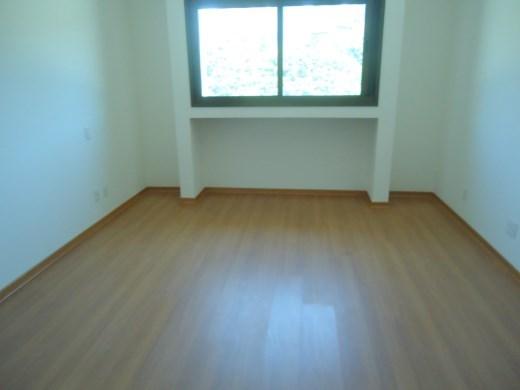Foto 8 apartamento 4 quartos belvedere - cod: 108812